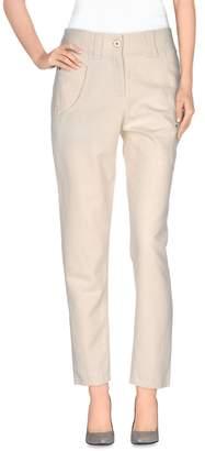 Gunex Casual pants - Item 36732835