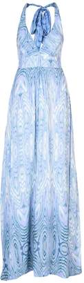 Heidi Klein Long dresses