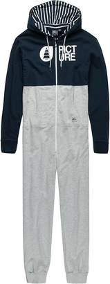 Picture Organic Julo Full-Zip Suit - Men's