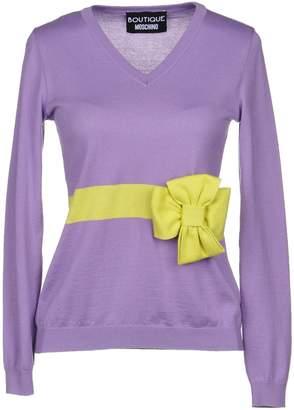 Moschino Sweaters - Item 39852819EV