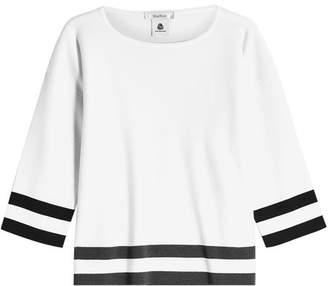 Max Mara Wool Pullover