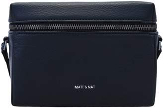 Matt & Nat Cross-body bags - Item 45401151OS