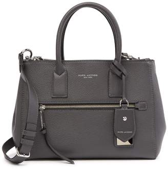 Marc Jacobs Recruit East West Tote