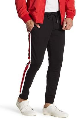 Antony Morato Racer Stripe Joggers