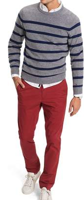 Tommy Hilfiger Slim Fit Chino