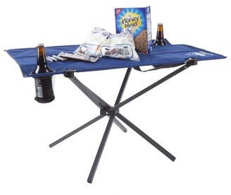 Freeport Park Salcombe Folding Camping Table Freeport Park