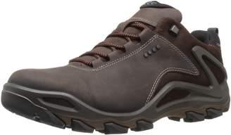 Ecco Men's Terra Evo Low Gore-Tex Backpacking Boot