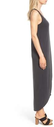 Nic+Zoe Nic + Zoe Boardwalk Maxi Dress