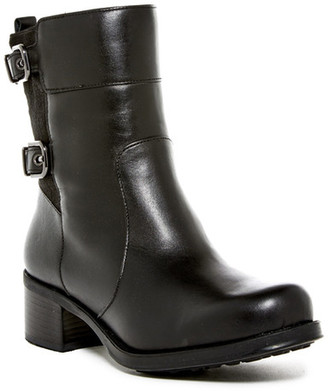 Andre Assous Laura-A Boot $300 thestylecure.com