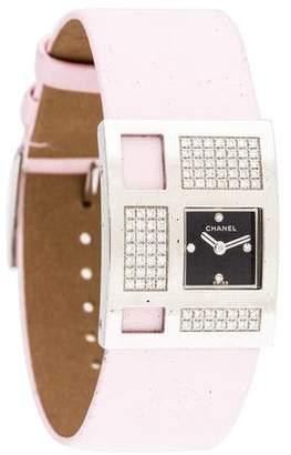 Chanel 1932 Watch