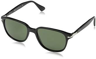 Persol Unisex-Adults 0PO3149S Sunglasses