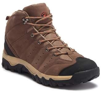 X-Ray XRAY Hiking Boot