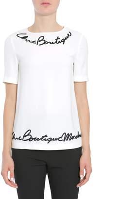 Moschino Cady T-shirt