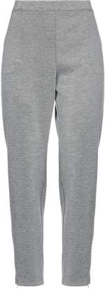 St. John Casual pants - Item 13341111WC