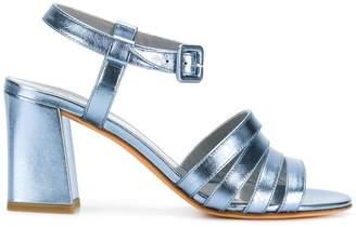 Maryam Nassir Zadeh Palma sandals