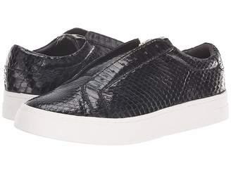 Donna Karan Caya - Slip-On Sneaker