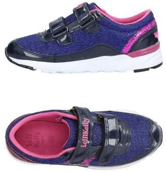 Lelli Kelly Kids Low-tops & sneakers