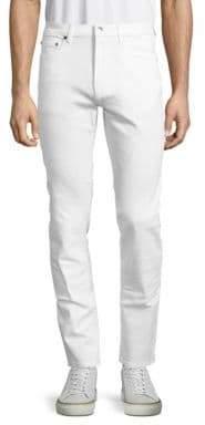 Highline Collective Five-Pocket Stretch Jeans