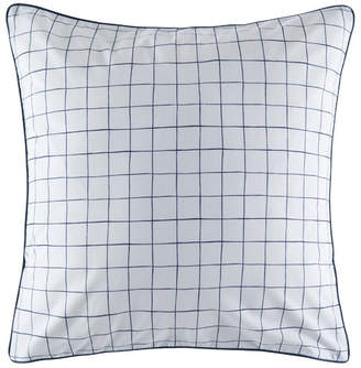 Kas Alrima Multi Euro Pillowcase