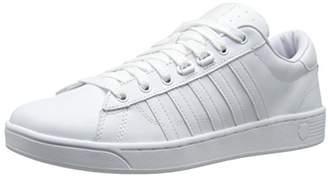 K-Swiss Men's Hoke CMF Shoe