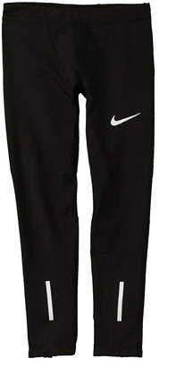Nike Boys' Power Tight