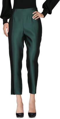 Raoul Casual pants - Item 13173674GB