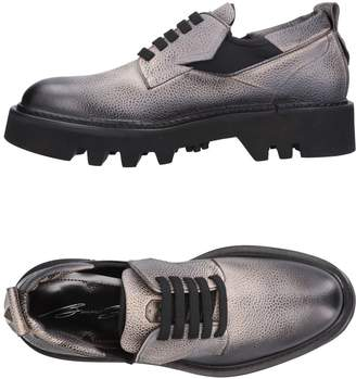 Bruno Bordese Lace-up shoes - Item 11496725GC