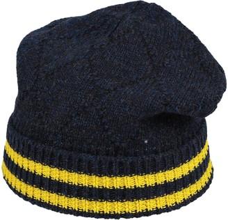 Maison Margiela Hats - Item 46655785DW