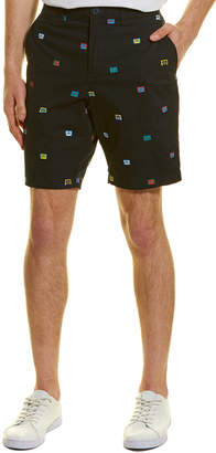 Original Penguin Printed Short