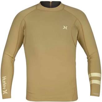 Hurley Advantage Plus 1/1 Jacket - Men's