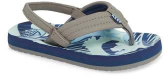 Reef 'Ahi' Sandal