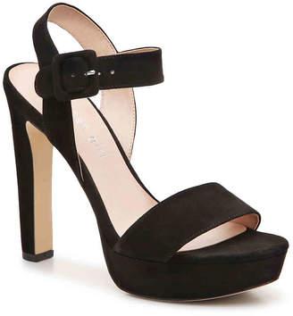 3e57b571f8b Madden-Girl Rollo Platform Sandal - Women s
