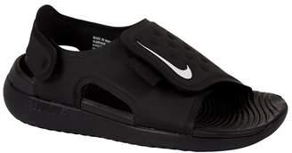 Nike Sunray Adjust 5 Sandals