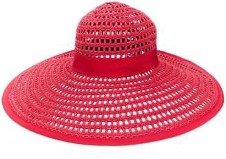 26f589b2 Wide Brimmed Sun Hat - ShopStyle UK