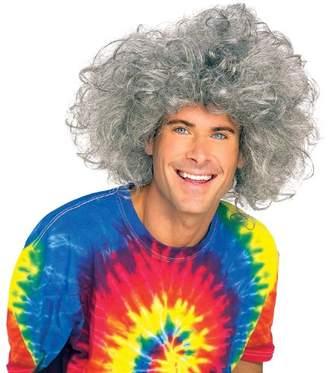 Rubie's Costume Co Costume Bad Hair Day Wig