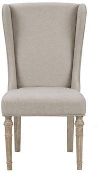 Madison Park Signature Napa Upholstered Dining Chair