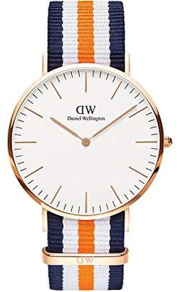 Daniel Wellington Classic Southport