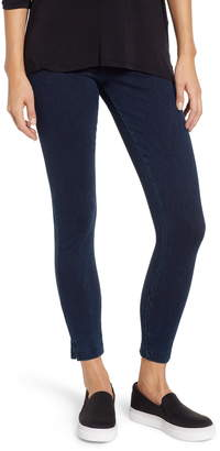 Lysse High Waist Skinny Denim Leggings