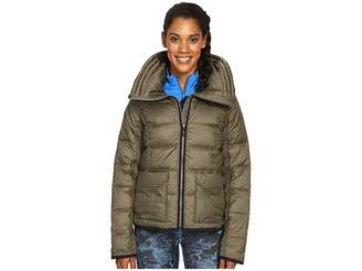 Lole Ginny Jacket Women's Coat
