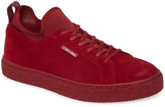 Calvin Klein Ellison Sneaker