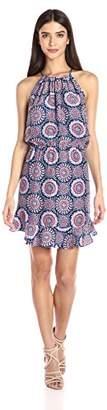 Alice & Trixie Women's Harlow Dress