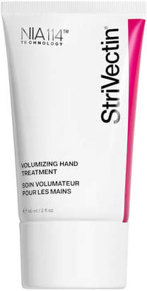SD Hand Cream (60ml/2oz)