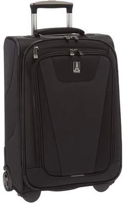 Travelpro Maxlite Luggage