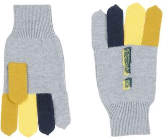 Paul Smith Gloves - Item 46478185DI