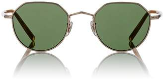 Oliver Peoples Men's OP-43 30th Sunglasses