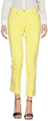 Henry Cotton's Casual pants - Item 36848110BK