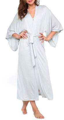 Eberjey Colette Long Robe