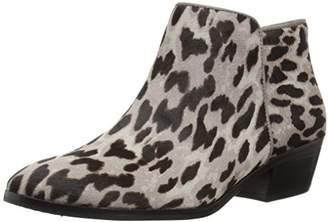Sam Edelman Women's Petty Ankle Boot