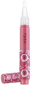 Tarte lip gloss, dollface (pink grapefruit) 0.7 oz