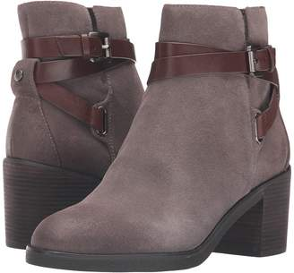 MICHAEL Michael Kors Fawn Bootie Women's Boots